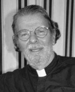 Charles deGravelles