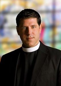 Fr. Albert Cutié